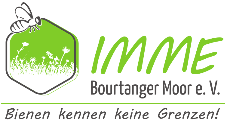 Imme Bourtanger Moor