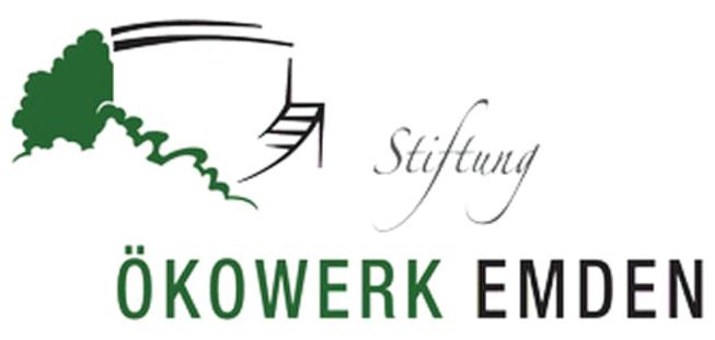 Ökowerk Emden